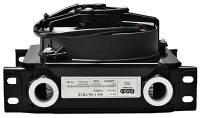 Setrab - Setrab 1-Series Oil Cooler 19 Row w/12 Volt Fan - Image 3