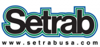 Setrab - Fittings & Hoses