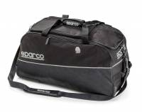 Safety Equipment - Gear & Helmet Bags - Sparco - Sparco Planet Gear Bag