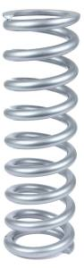 "Coil-Over Springs - Eibach Coil-Over Springs - Eibach 3"" I.D. x 14"" Tall"