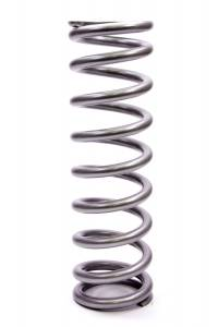 "3"" x 14"" Coil-over Springs"
