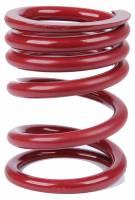 """Torque Link Parts & Accessories - Torque Link Springs - Eibach Springs - Eibach 6.75"""" Troque link Spring - 5"""" O.D. - 2000 lb."""