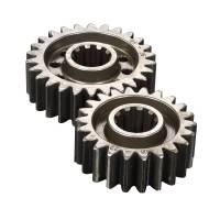 Drivetrain - DMI - DMI Pro Series QC Gear Set #2G