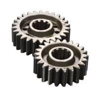 Gears - Quick Change - DMI Pro Series QC Gears - DMI - DMI Pro Series QC Gear Set #2G