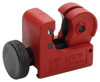 Fitting & Hose Tools - Tubing Cutter - Allstar Performance - Allstar Performance Mini Tubing Cutter