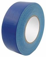 "Tools & Pit Equipment - ISC Racers Tape - ISC Racers Tape - 2"" Blue - 180 Ft."
