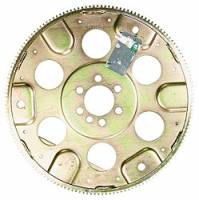Flexplates - Chevrolet Flexplates - Allstar Performance - Allstar Performance SFI Flex Plate 153T Standard External Balance - SB / BB Chevy