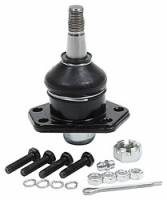 Upper Ball Joints - Bolt-In Upper Ball Joints - Allstar Performance - Allstar Performance Bolt-In Upper Ball Joint - Replaces Moog #K5208, TRW #10268