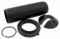 """Coil-Over Kits - AFCO Coil-Over Kits - Allstar Performance - Allstar Performance 2.5"""" Coil-Over Kit - AFCO Monroe 7"""""""