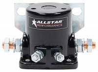 Starters and Components - Starter Solenoids - Allstar Performance - Allstar Performance Standard Starter Solenoid - Ford Style