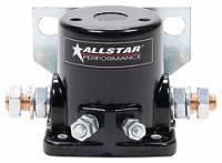 Starter - Starter Solenoids - Allstar Performance - Allstar Performance Standard Starter Solenoid - Ford Style