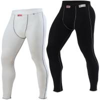 Fire Retardant Underwear - Nomex® Underwear - Simpson Race Products - Simpson Memory Fit Nomex® Underwear Bottom