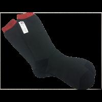Fire Retardant Underwear - CarbonX® Underwear - Simpson Race Products - Simpson SFI 3.3 CarbonX® Socks