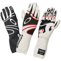 SFI 5 Rated Gloves - Shop All SFI 5 Rated Gloves - Oakley - Oakley FR Driving Gloves
