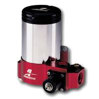 Fuel Pumps - Electric - In-Line Electric Fuel Pumps - Aeromotive - Aeromotive A2000 Electric Fuel Pump