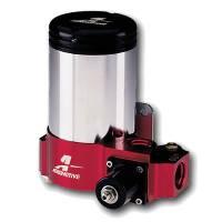 Fuel Pumps - Electric Fuel Pumps - Aeromotive - Aeromotive A2000 Electric Fuel Pump