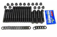 Engine Hardware and Fasteners - Main Cap Stud Kits - ARP - ARP BB Chevy Main Stud Kit