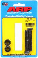 Connecting Rod Parts & Accessories - Connecting Rod Bolts - ARP - ARP BB Chevy Rod Bolt Kit - Fits 396-427 w/ 3/8 (2)