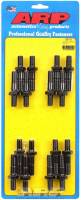 Engine Bolts & Fasteners - Rocker Arm Studs - ARP - ARP BB Chevy Rocker Arm Stud Kit - 7/16 (16)