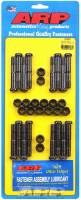 Connecting Rod Parts & Accessories - Connecting Rod Bolts - ARP - ARP BB Chrysler Rod Bolt Kit - Fits 383-440 Wedge