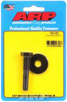 Cam Accessories - Cam Bolts - ARP - ARP SB Ford Cam Bolt Kit - 351C/351/400M