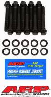 Engine Bolts & Fasteners - Main Bolt Kits - ARP - ARP SB Ford Main Bolt Kit - Fits 351C 2-Bolt