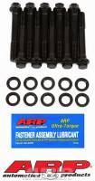 Engine Hardware and Fasteners - Main Bolt Kits - ARP - ARP BB Ford Main Bolt Kit - Fits 390-428