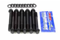 Engine Bolts & Fasteners - Main Bolt Kits - ARP - ARP BB Ford Main Bolt Kit - Fits 429-460