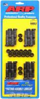 Connecting Rods and Components - Connecting Rod Bolts - ARP - ARP BB Ford Rod Bolt Kit - Fits 428 Cobra Jet