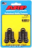 Clutch Components - Clutch Bolt Kits - ARP - ARP Pontiac Pressure Plate Bolt Kit