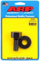 Engine Bolts & Fasteners - Harmonic Balancer Bolts - ARP - ARP Pontiac Square Drive Damper Bolt Kit