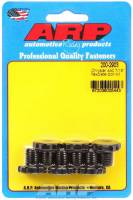 Drivetrain - ARP - ARP BB Chrysler Flexplate Bolt Kit