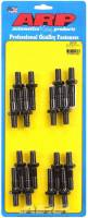 Engine Bolts & Fasteners - Rocker Arm Studs - ARP - ARP BB Chevy Rocker Arm Stud Kit