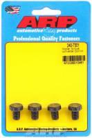 Drivetrain - ARP - ARP Chrysler Torque Converter Bolt Kit