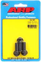 Cam Accessories - Cam Bolts - ARP - ARP Chrysler Cam Bolt Kit - V8 3-Bolt