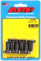 Flexplates - Flexplate Bolts - ARP - ARP SB Chevy Flexplate Bolt Kit