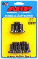 Drivetrain Components - ARP - ARP Chrysler Flywheel Bolt Kit - 1/2