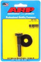Cam Accessories - Cam Bolts - ARP - ARP SB Ford Cam Bolt Kit - 351/351C/400M