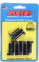 Flywheels and Components - Flywheel Bolts - ARP - ARP Ford Flywheel Bolt Kit - Fits 4.6/5.4L
