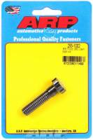 Cam Accessories - Cam Bolts - ARP - ARP BB Ford Cam Bolt Kit