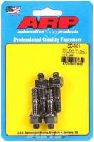 Air & Fuel System - ARP - ARP Carburetor Stud Kit - Drilled