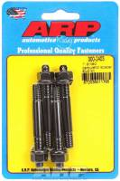 Carburetor Accessories - Carburetor Stud Kits - ARP - ARP Carburetor Stud Kit - Drilled