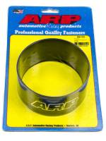 "Piston Ring Tools - Piston Ring Compressors - ARP - ARP 3.780"" Tapered Ring Compressor"