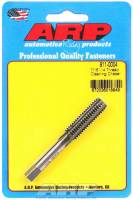 Fabrication Tools - Thread Taps & Chasers - ARP - ARP Thread Cleaning Tap - 7/16-14