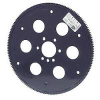 Flexplates - Chevrolet Flexplates - ATI Performance Products - ATI SB Chevy 153 Tooth Flexplate - SFI - Internal Balance