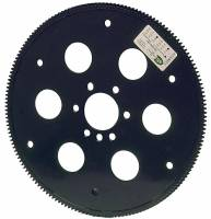 Flexplates - Chevrolet Flexplates - ATI Products - ATI SB Chevy 168 Tooth Flexplate - SFI - Internal Balance
