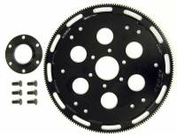 Flexplates - Ford Flexplates - ATI Performance Products - ATI Flexplate Kit - C6 Ford FE 332-428 - SFI