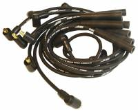 Ford F-150 Ignitions and Electrical - Ford F-150 Spark Plug Wires - MSD - MSD Street Fire Spark Plug Wire Set - Socket Style