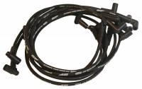 Spark Plug Wires - MSD Street Fire Spark Plug Wire Sets - MSD - MSD Street Fire Spark Plug Wire Set