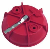 Distributors Parts & Accessories - Distributor Rotors - MSD - MSD Pro-Cap Rotor